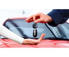 Reputable Car Rental Business